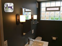 Regency Home Remodeling will apply our vast knowledge and expertise to each project we are entrusted to build. RHR's approach to bathroom remodeling is simple: Communication, attention to detail, and execution.  Address: 6160 N Cicero Ave #307, Chicago, IL 60646 Phone: (773) 930-4465 Official Website: http://regencyhomeremodeling.com/ Googleplus Business Page:- https://plus.google.com/116989406206469358760/about