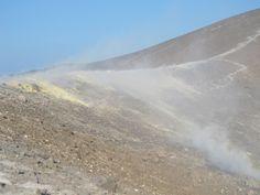 Vulcano. Isole Eolie 2013 fdf