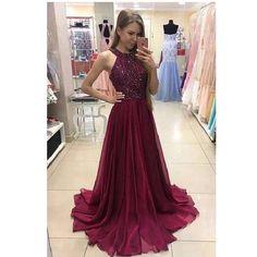 ����model- 7500 ��109.90₺ ��üst payet bordo maxi abiye elbise ��s m L beden ✔alt şifon üst payet kumaş ��tek renk ��Sipariş ve bilgi için ��0539 434 0287 whatsapp yada dm ��Kapıda nakit yada K.kartı ile ödeme imkanı ❤2-4 iş günü içerisinde teslim . . #atlaskumaş #abiye #abiyeelbise #balıkelbise #balıkmodel #düğün #düğünelbisesi #weddingdress #wedding #mezuniyet #mezuniyetelbisesi #fashion #alışveriş #lookbook http://gelinshop.com/ipost/1515117557245746509/?code=BUGx2QQlx1N