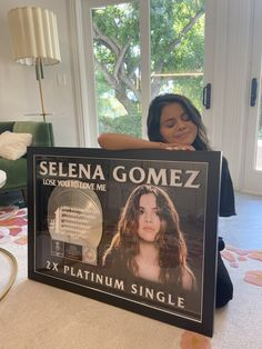 Estilo Selena Gomez, Look At Her Now, Marie Gomez, She Song, Proud Of You, Celebs, Celebrities, American Singers, Location History