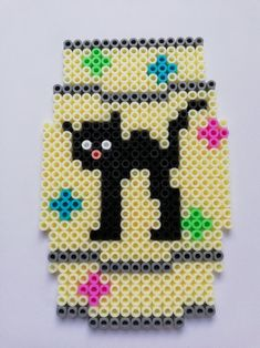 Get free Outlook email and calendar, plus Office Online apps like Word, Excel and PowerPoint. Sign in to access your Outlook, Hotmail or Live email account. Pearler Bead Patterns, Perler Patterns, Pearler Beads, Fuse Beads, Hanging Paper Decorations, Diy Hanging, Hama Mini, Hama Beads Design, A Little Party