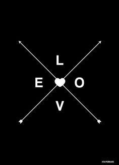 #samelove #goodloveisonlyway #love #tatoo