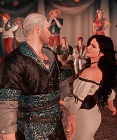 The Witcher Geralt, Witcher Art, Witcher 3 Wild Hunt, Geralt Of Rivia, Ciri, Video Game Addiction, The Witcher Books, Yennefer Of Vengerberg, White Wolf