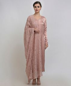 Product Zoom Pearl Pink Color, Duster Coat, Fashion Outfits, Jackets, Style, Down Jackets, Swag, Fashion Suits, Outfits