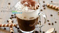 Caffè e biscotti al #Butterfly #Cafè di #Mantova A soli € 6,00.  Il coupon prevede:  - 3 Caffè Latini - 3 Biscotti occhio di Bue
