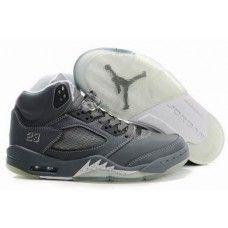 best loved d1780 b22af Air Jordan V (5) Retro Women-6 Cheap Nike Jordans