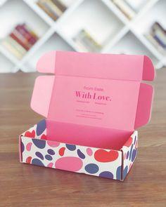 Cookie Packaging, Brand Packaging, Gift Packaging, Product Packaging, Packaging Ideas, Ecommerce Packaging, Design Packaging, Custom Packaging Boxes, Branding Ideas