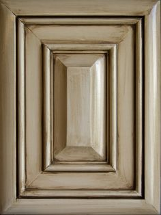 Best The Brantley Cabinet Door Has Captivating Detail And Is 400 x 300