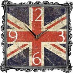 Britanico.