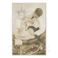 53 Best Oasis Chiropractic Health Nostalgia Images Vintage Ads