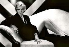 Vilma Banky 1933