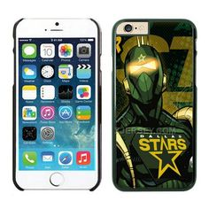 http://www.xjersey.com/dallas-stars-iphone-6-cases-black04.html DALLAS STARS IPHONE 6 CASES BLACK04 Only $21.00 , Free Shipping!