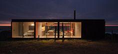 casa-remota-dream-house-evening.jpg