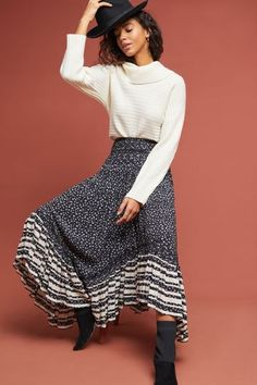 803eac1a93a235 69 best Clothes I need to wear images on Pinterest