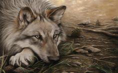 wolf-paintings-lies-watches-grasshopper.jpg (1920×1200)