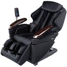 Panasonic Real Pro ULTRA™ Massage Chair