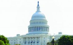 Congress Set to Approve $13 Million for Lupus | Lupus Foundation of America