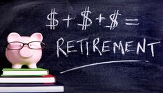 Get expert financial advice on retirement & estate planning so you can protect your future. Talk to a financial advisor today about your retirement goals. Investing For Retirement, Early Retirement, Retirement Planning, Retirement Savings, Pension Plan, The Motley Fool, Financial Peace, Baby Steps, Money Matters