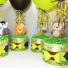 Who should throw the baby shower? -baby shower games for men :- Let experience further:no:no, Go to the web today -funniest baby shower games ever :- Let get further:no:no, Visit the site soon Safari Centerpieces, Baby Shower Table Centerpieces, Diaper Cake Centerpieces, Birthday Party Clipart, Prince Birthday Party, 1st Boy Birthday, Baby Shower Prizes, Baby Shower Diapers, Baby Shower Themes