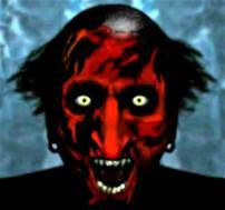 insidious demon - Yahoo Image Search Results
