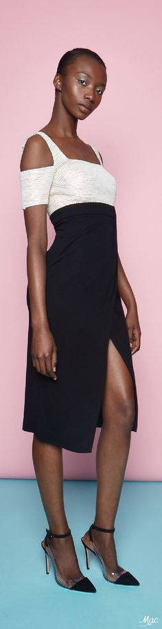 Resort 2017 Kimora Lee Simmons