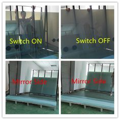 smart windows, switchable privacy glass, smart glass, self-adhesive films, PDLC films, and electrochromic laminates. Email: ytrushui@gmail.com,skype:adak1573