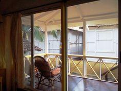 Premium Beach Huts Bunglows accommodation palolem Beach Goa