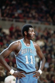 828382b50c0c 49 Top Buffalo Braves images in 2019