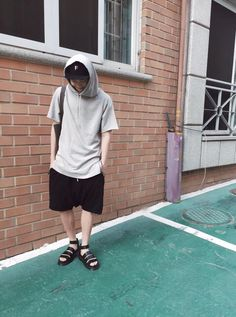 BTS twitter update 9/5/2015 ------------ F   #김데일리