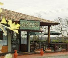 10 Lugares fantásticos na Serra da Cantareira 14