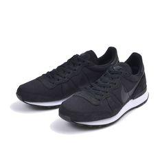 Nike Internationalist TP