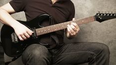 8 Affordable Guitars that Feel, Sound and Look Great – Man Wants