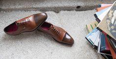 Opte pela elegância e sofisticação em todas as circunstâncias! Choose elegance and sophistication everytime! Ref: 4060710