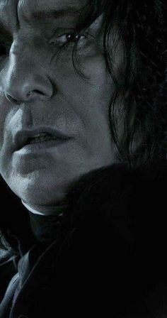 Harry Potter Severus Snape, Alan Rickman Severus Snape, Harry Potter Hermione, Harry Potter Books, Harry Potter Universal, Harry Potter Characters, Harry Potter Memes, Professor Severus Snape, Severus Rogue