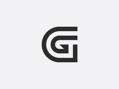 G — mark from arhive.