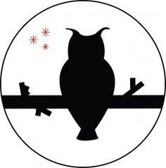 """Nuit de l'obscurité : animation """"Nouvelle lune"""" - La Ludothèque organise trois séances de """"Nouvelle lune"""", une extension du jeu """"Les Loups-Garous de Thiercelieux"""". Nouvelle Lune - Extension des """"Loups-Garous de Thiercelieux"""""""