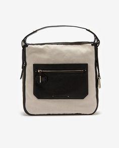 Cute #handbag !