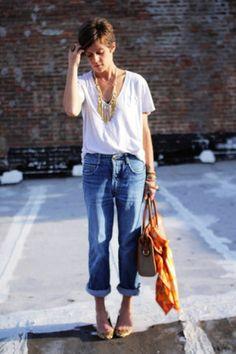 vintage-jordache-jeans-white-gap-t-shirt