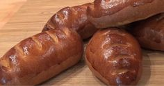 Recettes de pain | Les recettes les mieux notées