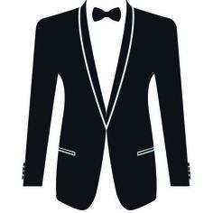 Made To Measure Suits, Blazer, Jackets, Fashion, Down Jackets, Moda, Fashion Styles, Blazers, Fashion Illustrations