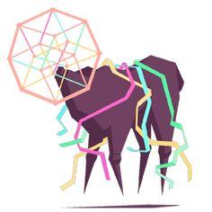 """Artsy Audiovisual Amigos"" - Interactive Demoes and Cool Times - HYPERCUBE (Pasadena) (Pasadena, CA) - Meetup"