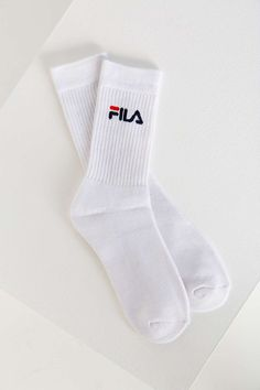 75 Best fila socks images Sokker, Ingen show sokker, Wicking socks  Socks, No show socks, Wicking socks