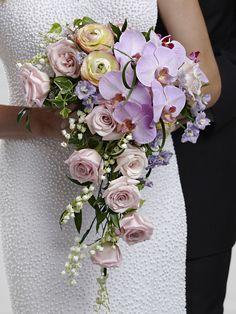 True Love Bouquet - Interflora  www.tablescapesbydesign.com https://www.facebook.com/pages/Tablescapes-By-Design/129811416695