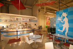 8 Best Debs Dinner Snack Bar Leroy Merlin Nicosia