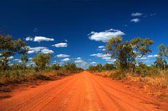 De mooiste camperroutes door Australië