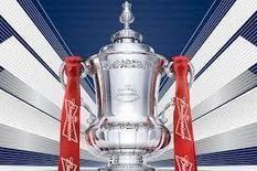 Prediksi Skor Yeovil Town vs Manchester United   Agen Ibcbet - Agen Bola Terpercaya   Bandar Bola   Casino Sbobet Terpercaya   Bursa Judi Bola
