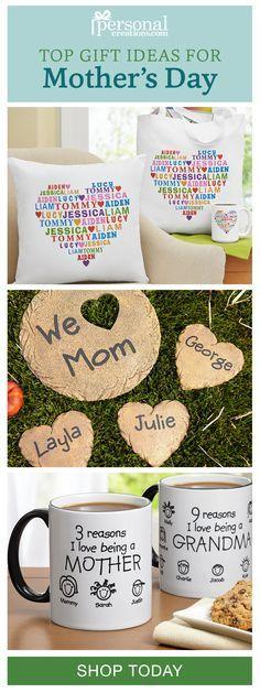 Happy Birthday Layla Mini Heart Tin Gift Present For Layla WIth Chocolates