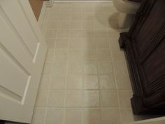 Hometalk :: Ployblend Grout Renew - An affordable, easy way to update your grout c…