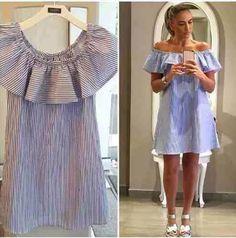 vestidos limonni talego mujer moda campesina colores 045