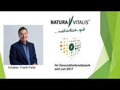 Natura Vitalis – deine Chance | Heimarbeit